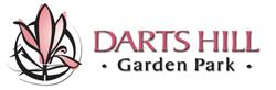 Darts Hill Garden - Surrey BC